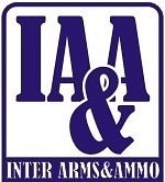 Inter Arms&Ammo